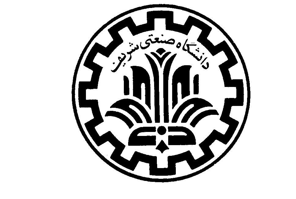 Mohammad Memarian